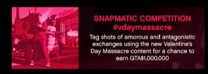 File:SnapmaticContest-GTAV-vday.jpg