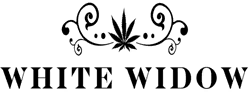 White-Widow-Logo