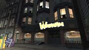 WigwamBurger-GTAIV-Berchem