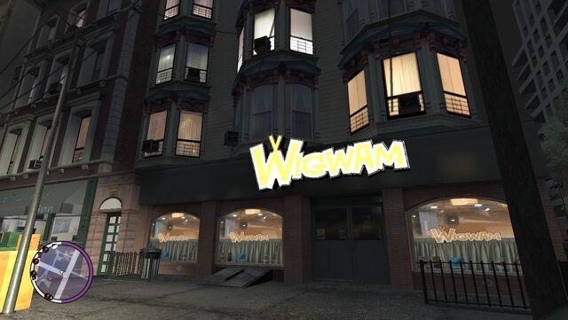 File:WigwamBurger-GTAIV-Berchem.jpg