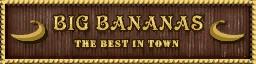 BigBananas-GTASA-Logo