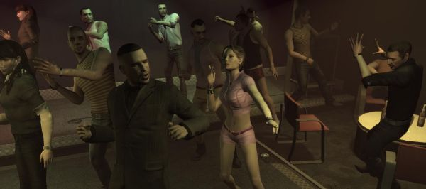 File:Hercules-TBOGT-dancefloor.jpg