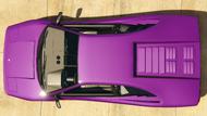 InfernusClassic-GTAO-Top