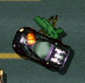 Meteor-GTA2-Dr.LaBrat+corpse.PNG