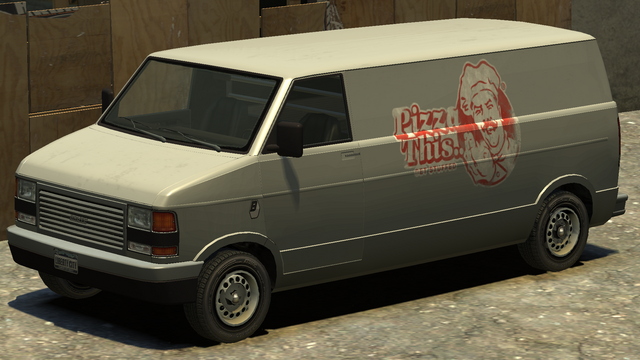 File:PizzaThisPony-GTAIV-front.png
