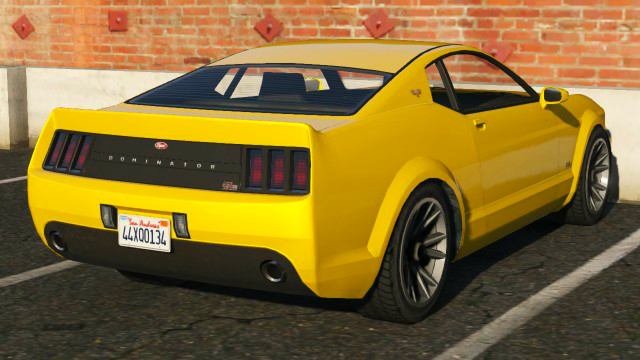 File:Yellow-domitator-rear-gtav.png