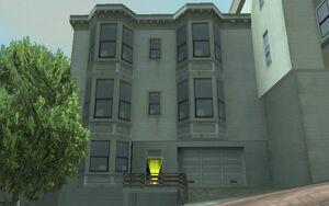 CaltonHeightsSafehouse
