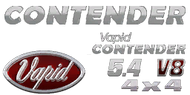 Contender-GTAO-Badges