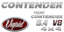 File:Contender-GTAO-Badges.png