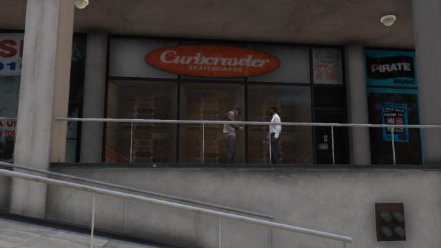 File:Curbcrawler-store-LS-GTAV.jpg