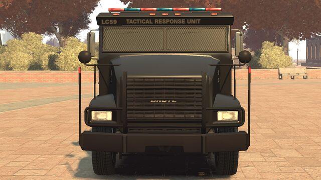 File:Enforcer-GTAIV-Front.jpg