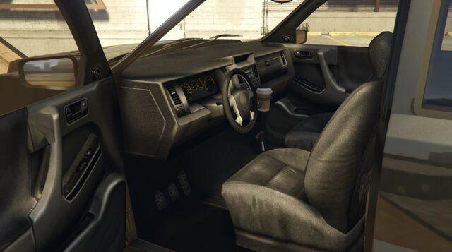 File:FIBGranger-GTAV-Interior.jpg
