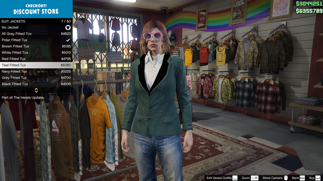 File:FreemodeFemale-SuitJackets6-GTAO.png