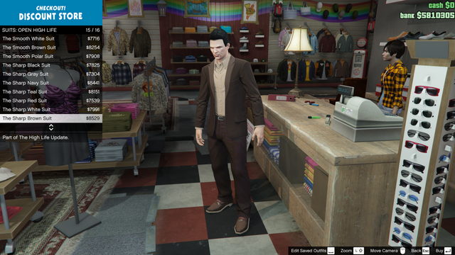 File:FreemodeMale-OpenHighLifeOutfits15-GTAO.png