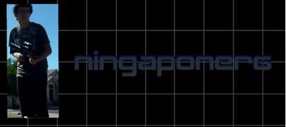 File:Ningaponer6.png