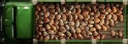 PotatoTruck-GTAL61