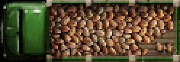 File:PotatoTruck-GTAL61.png