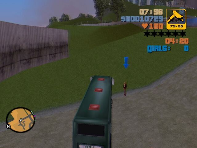 File:TheFuzzBall-GTAIII3.JPG