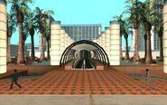 TheHighRoller-GTASA-entrance