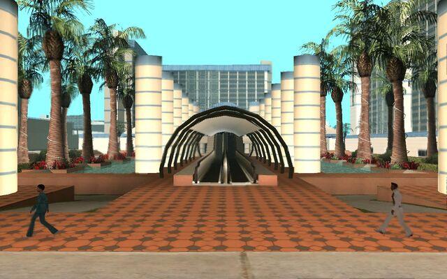 File:TheHighRoller-GTASA-entrance.jpg