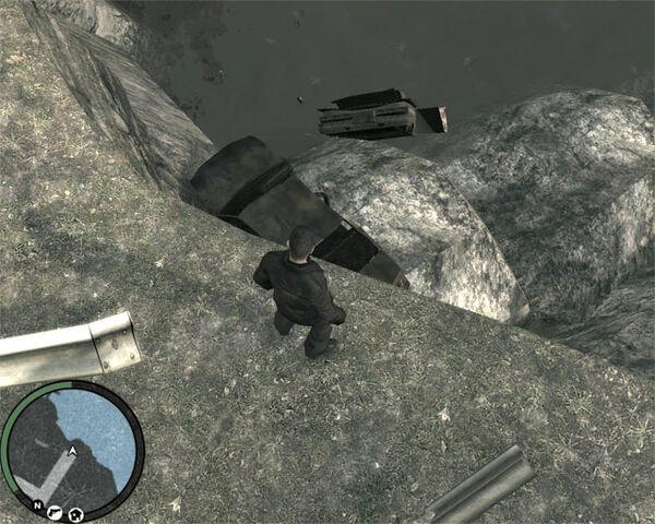 File:BeachgateSouthCliff-GTAIV-CarWrecks.jpg