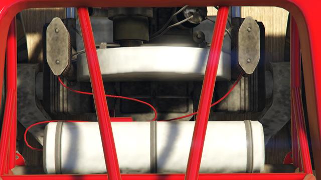 File:Bifta-GTAV-Engine.png