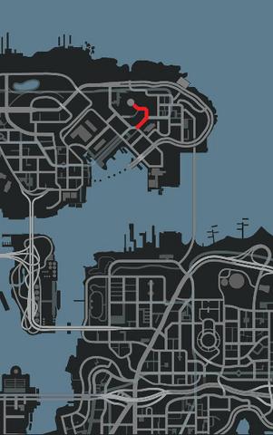 File:CaterpillarStreet-GTAIV-Map.png