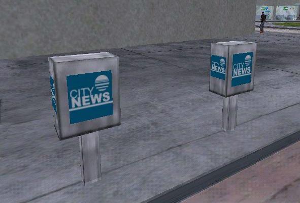 File:CityNews-GTAVC-boxes.jpg