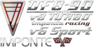 DF8-90-GTAIV-Badges