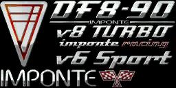 File:DF8-90-GTAIV-Badges.png