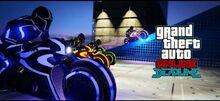 Deadline-GTAO-PromotionalScreenshot