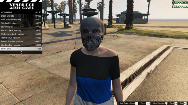 File:FreemodeFemale-Monsters22-GTAO.png