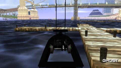 File:Ghost-GTALCS-rear.png