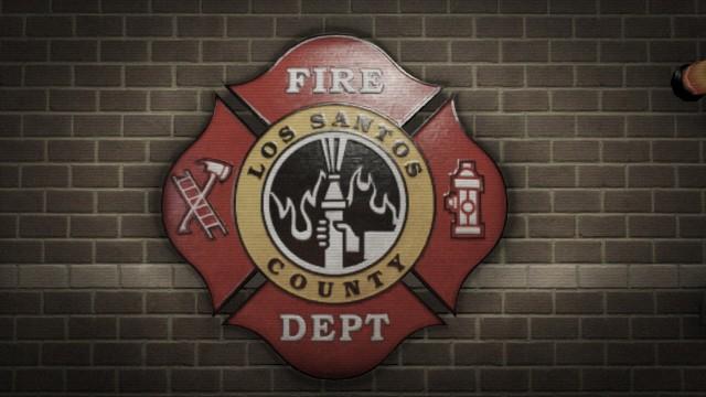 File:LSFD emblem.jpg