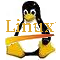 File:Tux.png