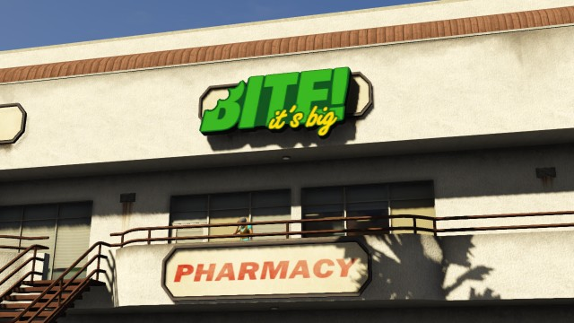 File:Bite-vinewoodplaza-GTAV.jpg