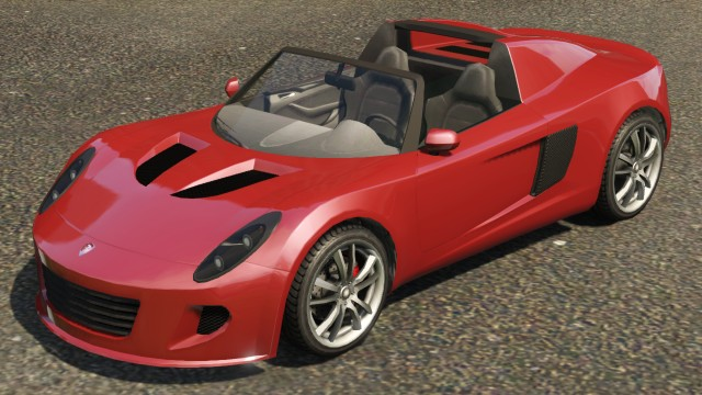 File:CoilVoltic-Front-GTAV.png