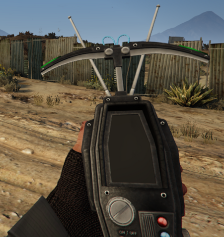 File:Digiscanner FPS GTA V.png