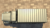 FlatbedContainer-GTAIV-Top