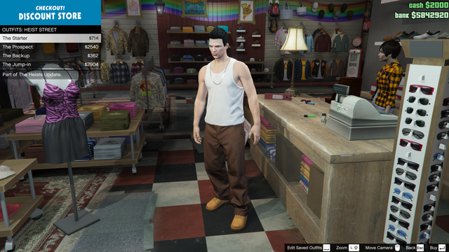 File:FreemodeMale-HeistStreetOutfits1-GTAO.png