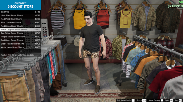 File:FreemodeMale-Shorts68-GTAO.png