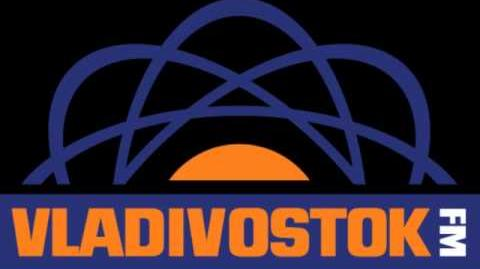 GTA TBOGT Vladivostok FM
