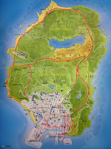 File:Gtavroutemapful.png