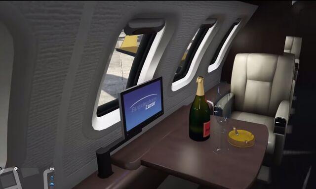 File:Luxor-Deluxe-Champagne-GTAV.jpg.jpg