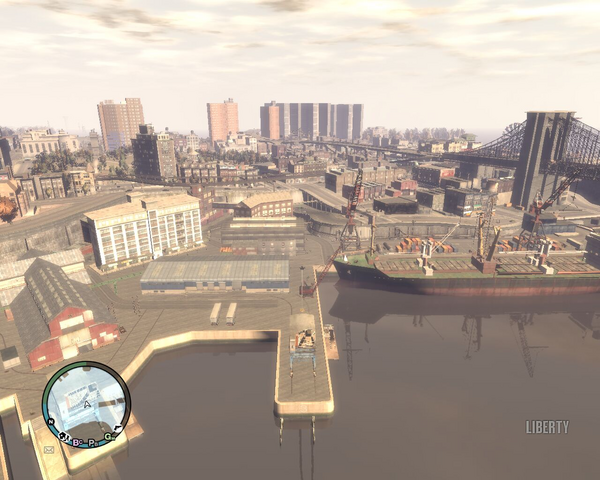 File:BrokerNavalYard GTAIV Overview.png