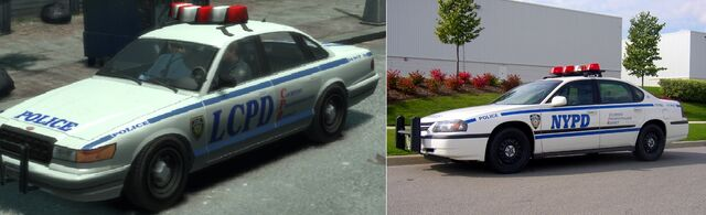 File:Comparsion between the LCPD and the NYPD cars.jpg