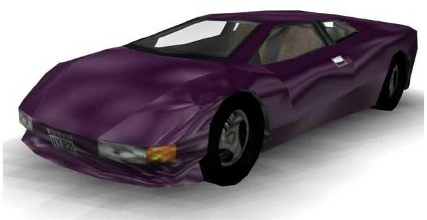 File:Dyablo-GTA3-front.jpg