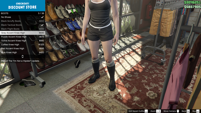 File:FreemodeFemale-Boots4-GTAO.png