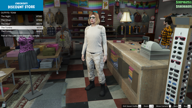 File:FreemodeFemale-TeamOutfits4-GTAO.png