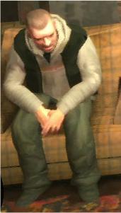 File:GordonSargent-GTA4-sitting.jpg